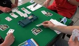 tournoi-bridge